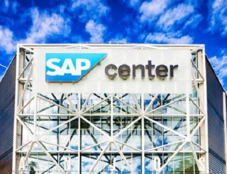 SAP prépare l'après McDermott