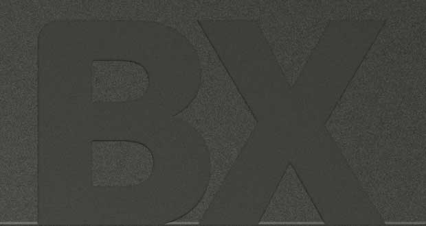 SSD BX500 de Crucial