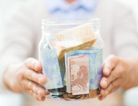 Taxe d'habitation : 6,3 millions de contribuables vont toucher un trop perçu ces jours-ci, êtes-vous concerné ? – LCI – LCI