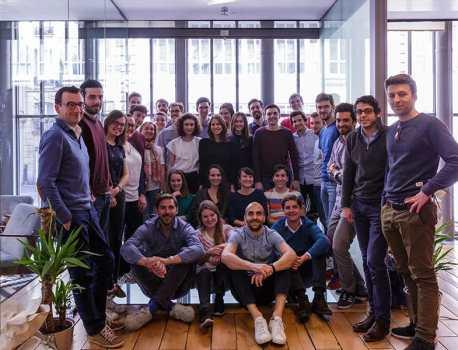 Thibaud Elzière (eFounders) : «recruter de bons entrepreneurs est plus facile qu'il y a 8 ans»