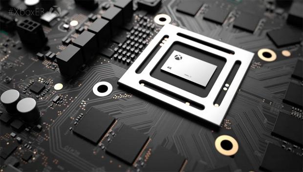 Trimestriels : AMD enregistre son meilleur chiffre d�affaires depuis 2005