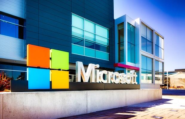 Trimestriels : Microsoft entame parfaitement son nouvel exercice fiscal