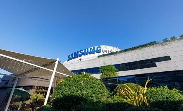 Trimestriels : Samsung anticipe des bénéfices divisés par deux