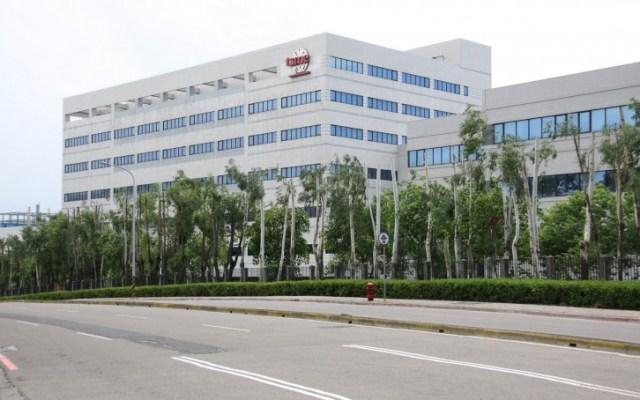 TSMC begins 7nm+ mass production, prepares for 6nm trials in Q1 2020