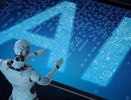 Une usine d'IA : 4 conseils pour la mettre en œuvre