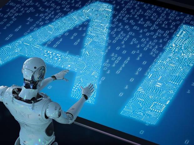 Une usine d'IA : 4 conseils pour la mettre en �uvre
