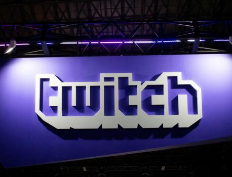 VIDEO. Attentat de Halle : c'est quoi Twitch, la plateforme utilisée par le terroriste pour diffuser son at… – Franceinfo
