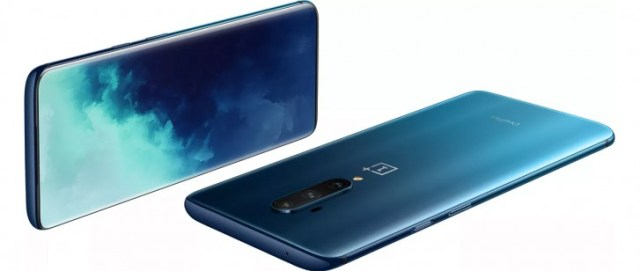 Weekly poll: is the OnePlus 7T Pro a worthwhile upgrade?