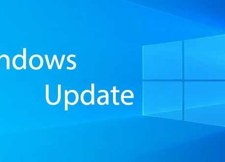 Windows 10 et KB4521863, Microsoft déploie une mise à jour de la pile de maintenance