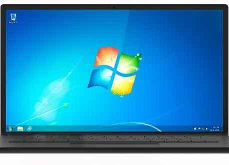 Windows 7, dans 99 jours c'est la fin