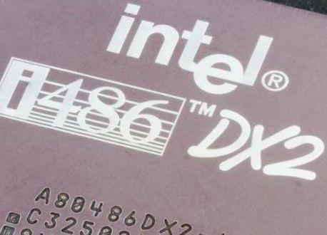30 ans d'histoire de nos PC au travers de composants légendaires