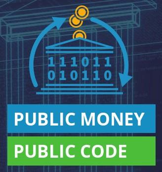 Allemagne : la CDU veut rendre obligatoire le logiciel libre quand il est payé par l'argent public