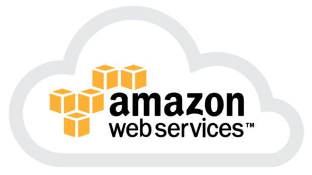 Amazon lance de nouvelles options de paiement flexibles pour les services de calcul d'AWS