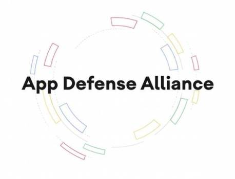 App Defense Alliance announced by Google