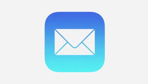 Apple Mail sous macOS : des bouts d'emails chiffrés laissés en clair