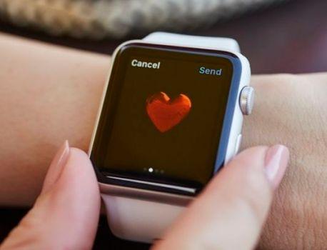 Application Research d'Apple : à quoi servent vos données de santé ?