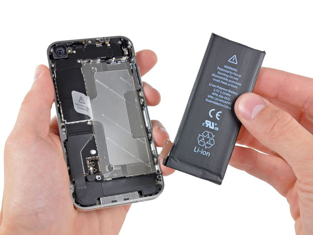 Astuces iOS 13.2 : problème de durée de vie de la batterie de l'iPhone ? Voici comment diagnostiquer et résoudre les problèmes