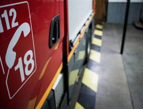 Béziers : Plusieurs incendies « criminels » dans une école et un collège – 20 Minutes