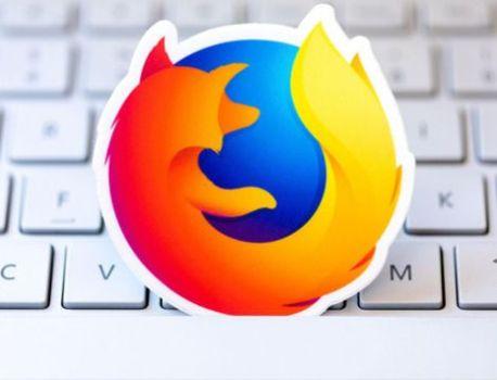 Bug bounties : Mozilla double les gains pour attirer les talents