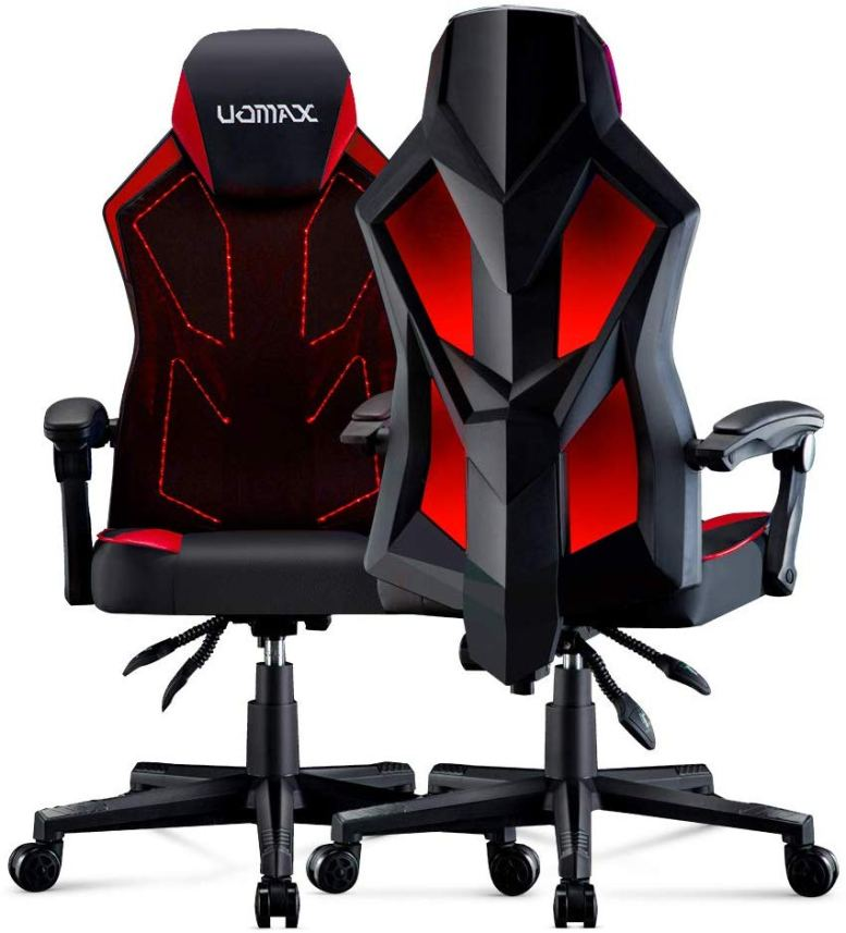 Enjoyable Check Out These Incredible Deals On Gaming Chairs This Black Inzonedesignstudio Interior Chair Design Inzonedesignstudiocom