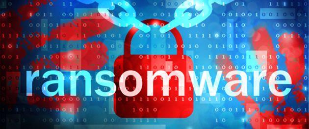 CHU de Rouen : un ransomware au centre de l'attaque
