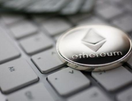 Crypto : la place de Upbit soulagée de 48,5 millions de dollars par des pirates informatiques
