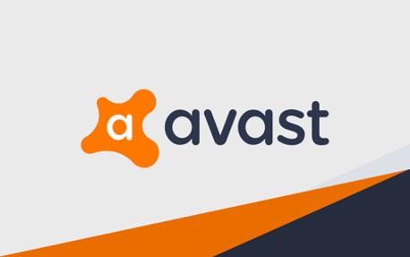 De stagiaire à DG, le nouveau patron d'Avast veut transformer l'essai