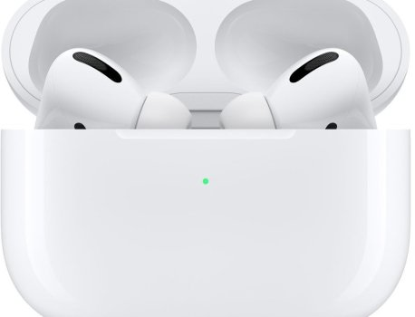 Deals Spotlight: AirPods Pro Discounted to $234.98 on Amazon ($14 Off)