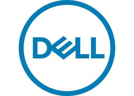 Dell accuse Intel d'être à l'origine de la baisse de ses prévisions de revenus