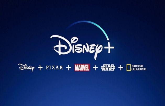 Disney+ : des milliers de comptes piratés à vendre au marché noir