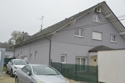 Faits divers | Féminicide à Oberhoffen-sur-Moder : la colère de la fille de la victime – DNA – Dernières Nouvelles d'Alsace