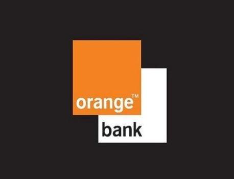Forte de 500 000 clients, Orange Bank espère l'équilibre pour 2023