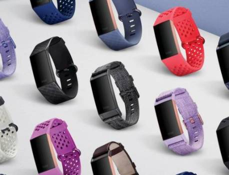Google confirms rumored $2.1 billion Fitbit acqusition