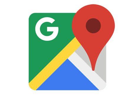 Google Maps sur Android se dote d'un mode incognito