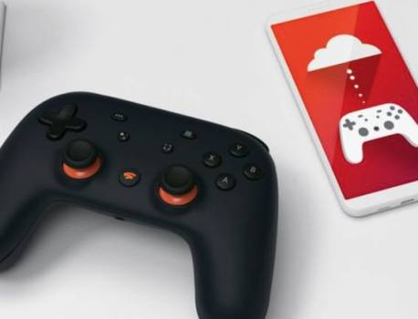 Google Stadia games available at launch listed here