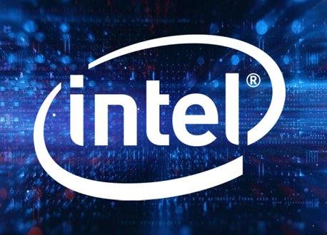 GPU Intel Xe 7 nm, le nom de code « Ponte Vecchio » se dévoile