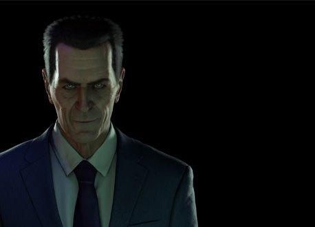 Half-Life: Alyx, premières informations, date de sortie, trailer et specs minimum