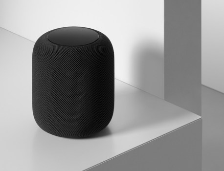 How to Play Ambient Sounds on HomePod