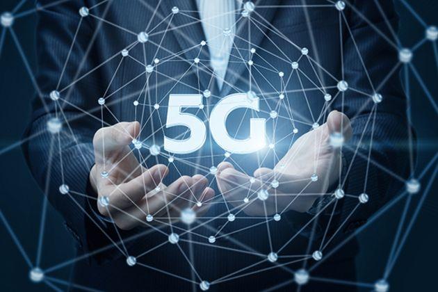 Intel s'associe à MediaTek pour la 5G sur PC