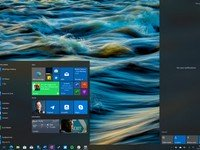 Windows 10 November 2019 Update review: Service Packs are cool again