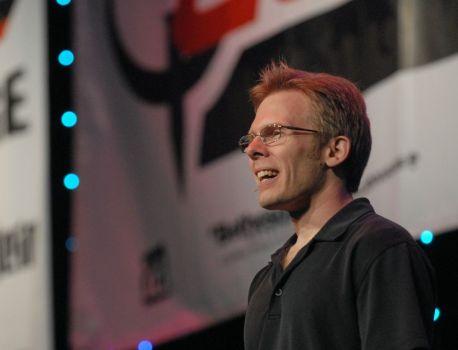 John Carmack lâche du lest dans la réalité virtuelle et s'investit dans l'intelligence artificielle