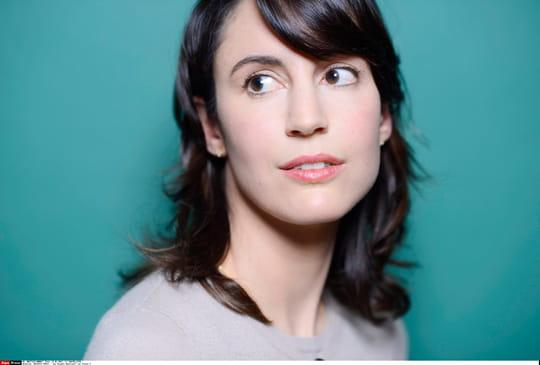 Julie Graziani virée: son ex-magazine fustige son attitude