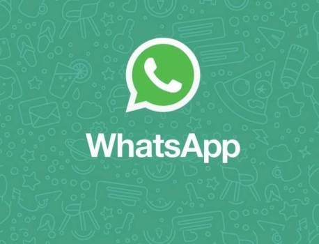 Keeping app data possible with Android 10, WhatsApp now does it