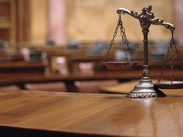 Le procureur général de l'État de New York ouvre une enquête sur WeWork