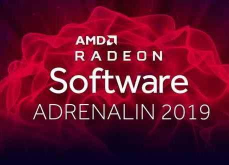 Les Radeon Software Adrenalin 2019 Edition 19.11.2 bêta débarquent, quoi de neuf ?