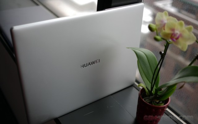 Microsoft granted license to trade software with Huawei