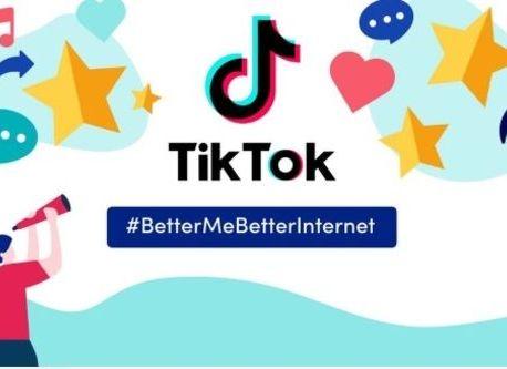 Musique : Tik-Tok va lancer un service concurrent de Spotify et Apple Music