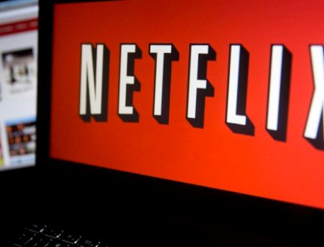 Netflix will drop support for older Samsung smart TVs beginning December 1