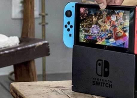 Nintendo Switch, Alerte sur les pannes récurrentes des manettes « Joy-Cons » !