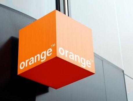 Orange déploie un nouveau réseau de fibre optique en Afrique de l'ouest